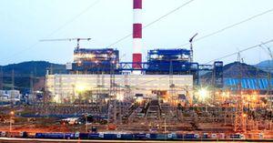 REE muốn mua thêm 2,5 triệu cổ phiếu Nhiệt điện Phả Lại