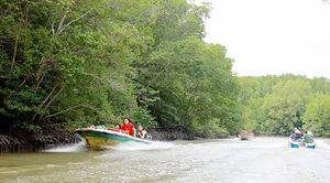 Du lịch TPHCM - Thu hút khách bằng trải nghiệm mới