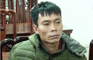 Tử tù thôi xin giảm án, cầu may vào Chủ tịch nước