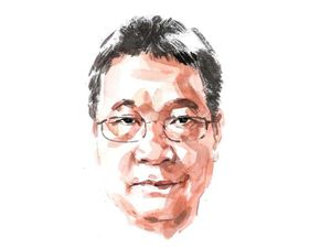 GS-TS Nguyễn Sĩ Huyên: Tự hào vì được đóng góp cho quê hương