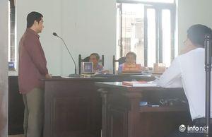 Trục lợi hơn 3 tỷ đồng, cựu cán bộ phòng TN&MT Phú Quốc lĩnh án 5 năm tù