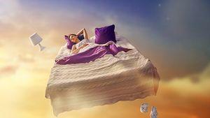 """Điềm báo """"kinh hoàng"""" ẩn sau những giấc mơ, nhất định phải cẩn trọng để tránh xui xẻo"""