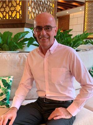 CEO Olivier Berrivin: 'Best Western mang phong cách Mỹ đến Phú Quốc'