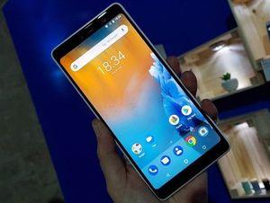 Tất cả mẫu Nokia sẽ được cập nhật Android 9 Pie trong năm 2019