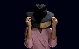 Hành động này của Sia từ tận 8 năm trước có làm bạn ấm lòng?