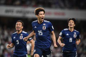 Dư âm Iran 0-3 Nhật Bản: Tàn nhẫn như 'Samurai xanh'