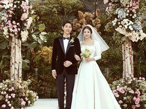 Thêm 'thuyết âm mưu' về chuyện cặp đôi Song - Song ly hôn: Bạn thân là kẻ phá hoại?