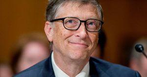 10 người giàu nhất thế giới với khối tài sản siêu 'khủng', lên tới 750 tỷ USD