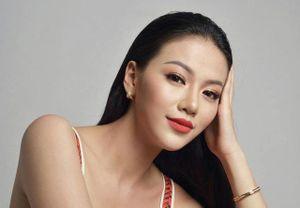 Phương Khánh tiết lộ bị sốc, mất ngủ, rụng tóc khi scandal bủa vây