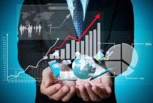 Thị trường trái phiếu ở Đông Á mới nổi cải thiện, nhưng còn nhiều quan ngại