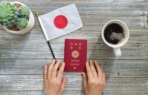 3 nước châu Á 'thống trị' bảng xếp hạng hộ chiếu quyền lực nhất, Việt Nam xếp thứ 88