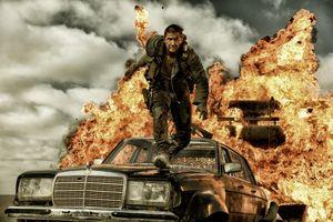 10 bộ phim nổi tiếng mất tới 30 năm mới có phần hậu truyện