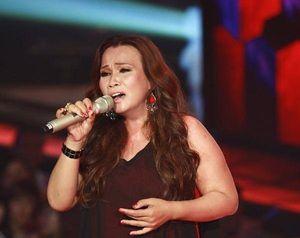 Ca sĩ Kim Loan The Voice qua đời vì ung thư ở tuổi 44