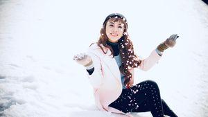 Miko Lan Trinh trở lại âm nhạc với hình ảnh quyến rũ