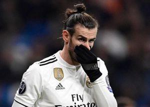 Chuyển nhượng bóng đá mới nhất: MU được mua Bale với giá rẻ giật mình