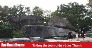 Sầm Sơn: Phát huy giá trị các di tích văn hóa lịch sử trong phát triển du dịch biển