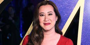 Người phụ nữ gốc Việt đứng sau thành công của 'Avengers: End Game' là ai?