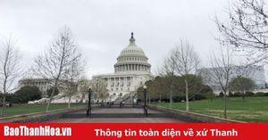 Nước Mỹ - Những góc nhìn: Kỳ 1 - Hành trình trên đất Mỹ