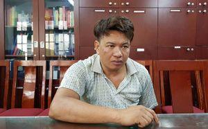 Vụ gã mổ lợn giết người hàng loạt ở Hà Nội: Dù được báo trước nhưng nạn nhân vẫn bị sát hại