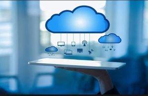 Thúc đẩy quá trình chuyển đổi số của doanh nghiệp bằng điện toán đám mây