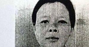 Tìm thêm nạn nhân của nữ chủ khách sạn ở Huế