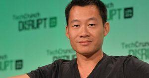 CEO từng bán startup với giá 1 tỷ USD bật mí bí quyết 'khởi nghiệp vui vẻ'
