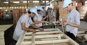 Doanh nghiệp Trung Quốc đỏ mắt tìm nhân công tại Việt Nam