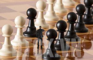 Nghị định 05 về Kiểm toán nội bộ: Bước tiến lớn về quản trị công ty