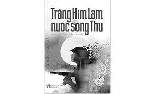 'Trăng Him Lam và nước sông Thu'