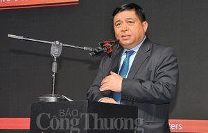 Việt Nam - Nơi hội tụ của các quỹ đầu tư quốc tế