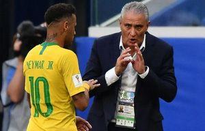 Copa America 2019: Tham vọng của chủ nhà Brazil!