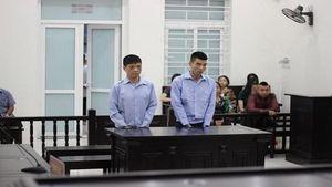 Tăng hình phạt tù với bị cáo liên quan đến vụ 'chạy' bệnh án tâm thần