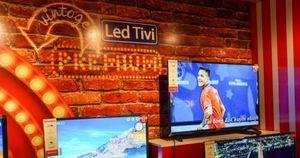 Loại tivi mới xuất hiện trên thị trường Việt sở hữu những tính năng gì?