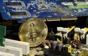 Giá Bitcoin hôm nay 25/6: Từ 11.361 USD giảm xuống còn 11.075 USD/BIT