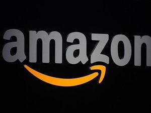 Amazon có thể bị kiện vì lỗi sản phẩm của bên thứ ba