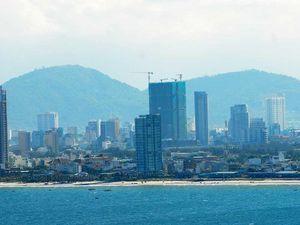 Đà Nẵng tìm lại thành phố biển đáng sống