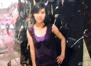Người cha quê Nghệ An ròng rã 8 năm tìm con gái mất tích ở Malaysia