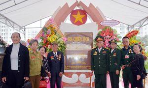 Tiểu đoàn 2 (V25): Rạng rỡ chiến công Hè Thu 1968