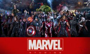 'Spider-Man: Far From Home' hé lộ ý đồ trong Phase 4 của Marvel