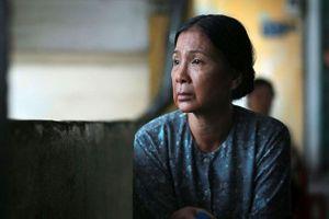 Phong tặng danh hiệu 'Nghệ sĩ nhân dân', 'Nghệ sĩ ưu tú' lần thứ 9