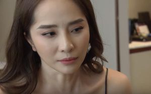 'Về nhà đi con': Nhã sắp ra tay khiến Vũ thiệt hại tiền tỷ