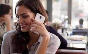 Thực hư thông tin sóng điện thoại, wifi có thể gây ung thư não