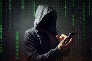 Hàng chục triệu smartphone bị cài sẵn mã độc trước khi bán ra