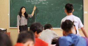 Câu chuyện 'Lời nói dối của cô giáo' nhận nghìn lượt chia sẻ, gây xúc động trước thềm năm học mới