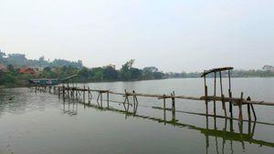 Linh thiêng đền miếu Ninh Sơn (Hà Nội)