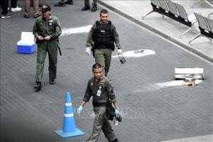 Thái Lan giữ tình trạng khẩn cấp ở miền Nam