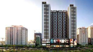 Nợ thuế hàng trăm tỷ đồng, May Diêm Sài Gòn vẫn được chỉ định hàng loạt dự án tại miền Bắc
