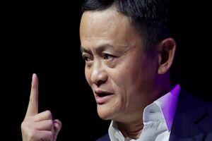 Đế chế Alibaba sẽ ra sao sau ngày 10/9?