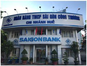Saigonbank tiến hành đại hội cổ đông bất thường 2019 bầu Thành viên HĐQT và Ban kiểm soát