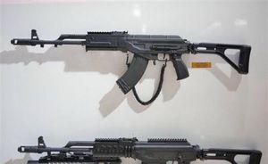 Súng trường tấn công GK1 và GK3 Việt Nam chế tạo có gì đặc biệt?